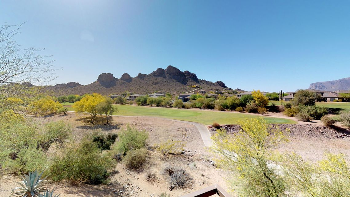 MLS 5754250 5370 S Desert Dawn Drive Unit 18, Gold Canyon, AZ 85118 Gold Canyon AZ Gold Canyon Ranch