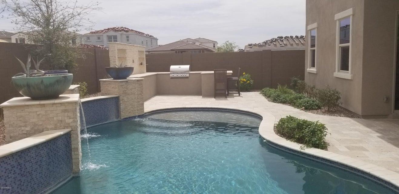 MLS 5752446 4517 S VOLT Lane, Mesa, AZ 85212 Mesa AZ Southeast Mesa