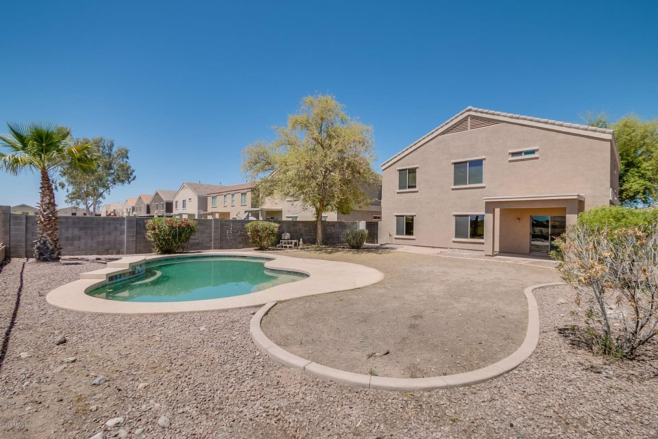 MLS 5754332 1643 E CHELSEA Drive, San Tan Valley, AZ 85140 San Tan Valley AZ Pecan Creek