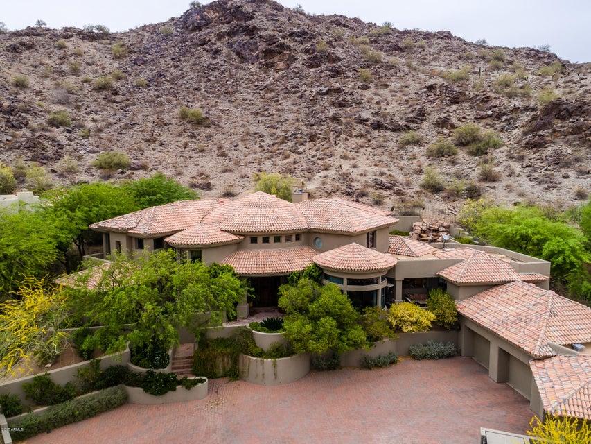 13841 S CANYON Drive, Ahwatukee-Ahwatukee Foothills, Arizona