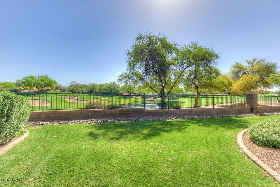 MLS 5753801 15221 N CLUBGATE Drive Unit 2046, Scottsdale, AZ 85254 Scottsdale AZ Kierland