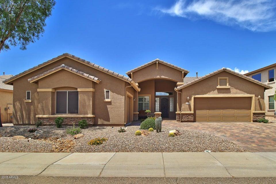 44014 N 43RD Drive, New River AZ 85087