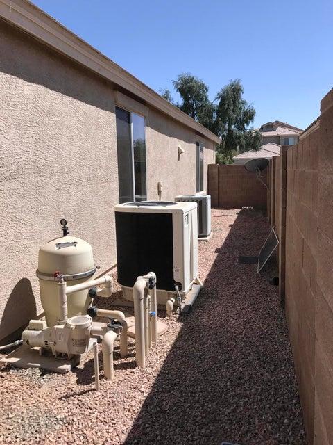 MLS 5753661 21628 E CALLE DE FLORES --, Queen Creek, AZ 85142 Queen Creek AZ Villages At Queen Creek