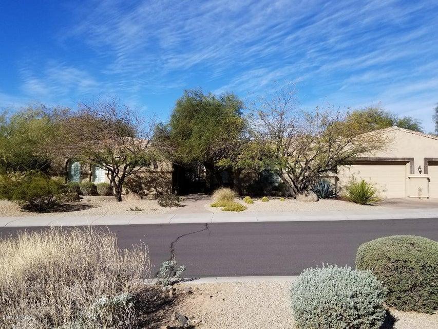 10304 N 133 Street, Scottsdale AZ 85259