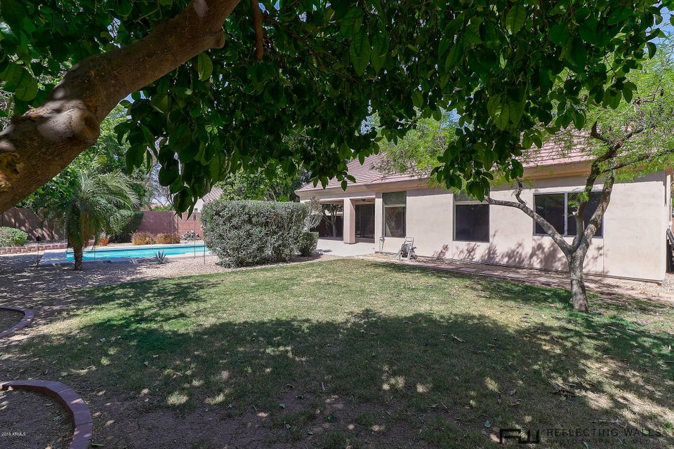13179 W CORONADO Road Goodyear, AZ 85395 - MLS #: 5753709
