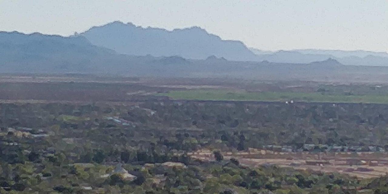 5740 E CHENEY Drive Paradise Valley, AZ 85253 - MLS #: 5715052