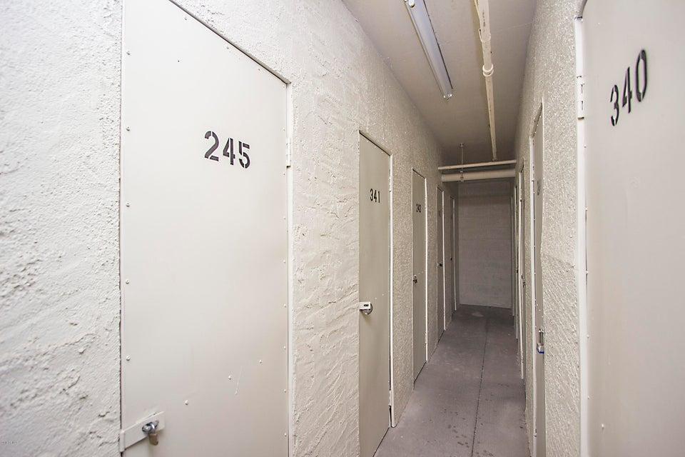 MLS 5753744 19400 N WESTBROOK Parkway Unit 221, Peoria, AZ 85382 Peoria AZ Westbrook Village