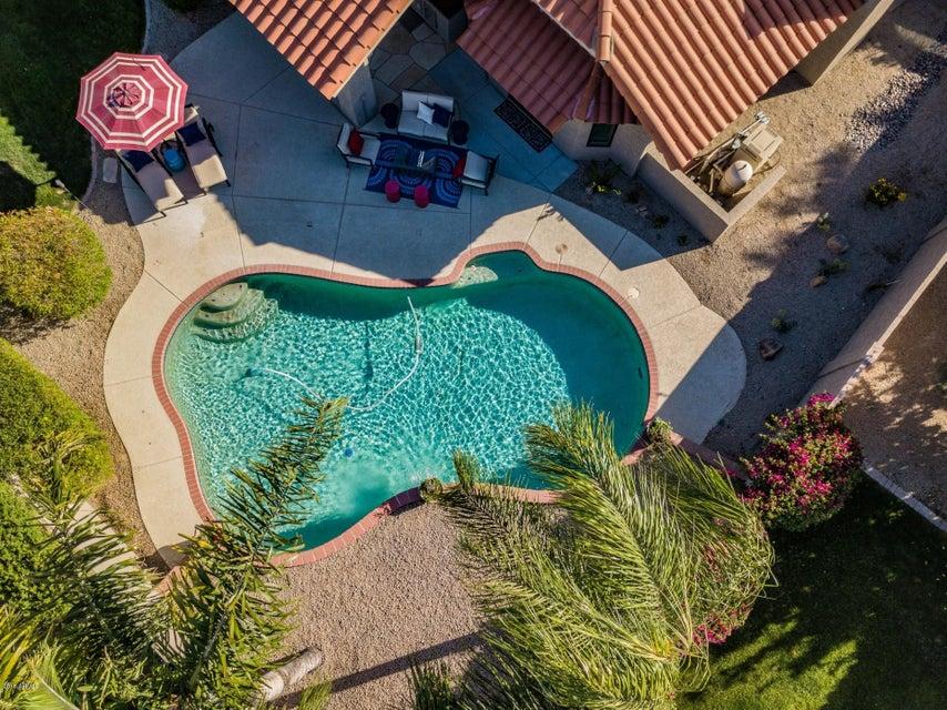 MLS 5753754 9635 N 106TH Way, Scottsdale, AZ 85258 Scottsdale AZ Scottsdale Ranch