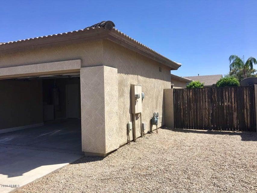 MLS 5752024 21115 E SADDLE Way, Queen Creek, AZ 85142 Queen Creek AZ Queenland Manor