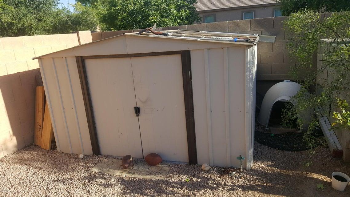 MLS 5753762 6814 S 39TH Lane, Phoenix, AZ 85041 Phoenix AZ Arlington Estates