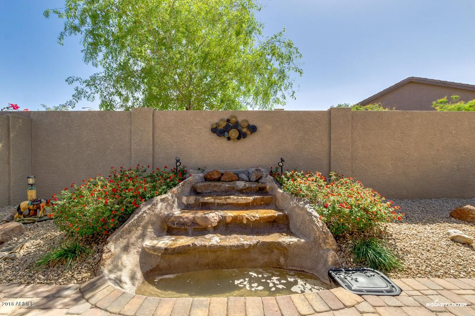 MLS 5754301 2759 S ELDERWOOD Circle, Mesa, AZ 85209 Mesa AZ Sunland Springs Village