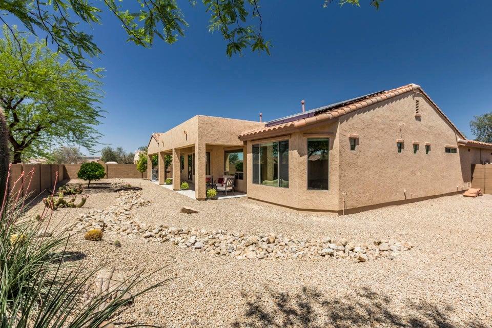 MLS 5753785 1527 W PARNELL Drive, Phoenix, AZ 85085 Phoenix AZ Sonoran Foothills