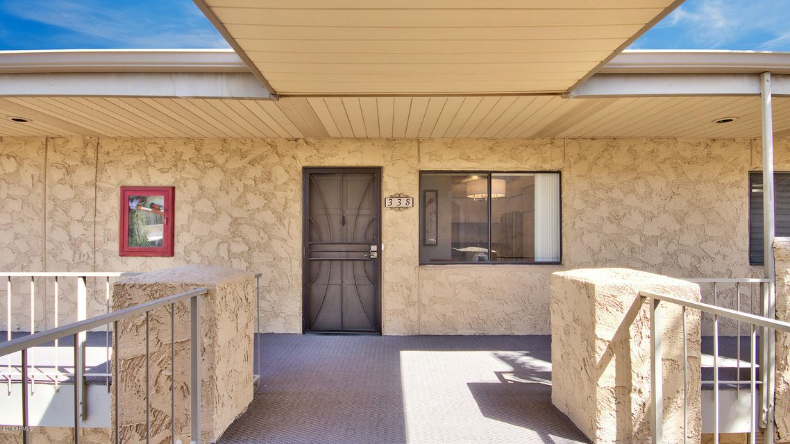 MLS 5753802 4950 N Miller Road Unit 338, Scottsdale, AZ 85251 Scottsdale AZ Private Pool