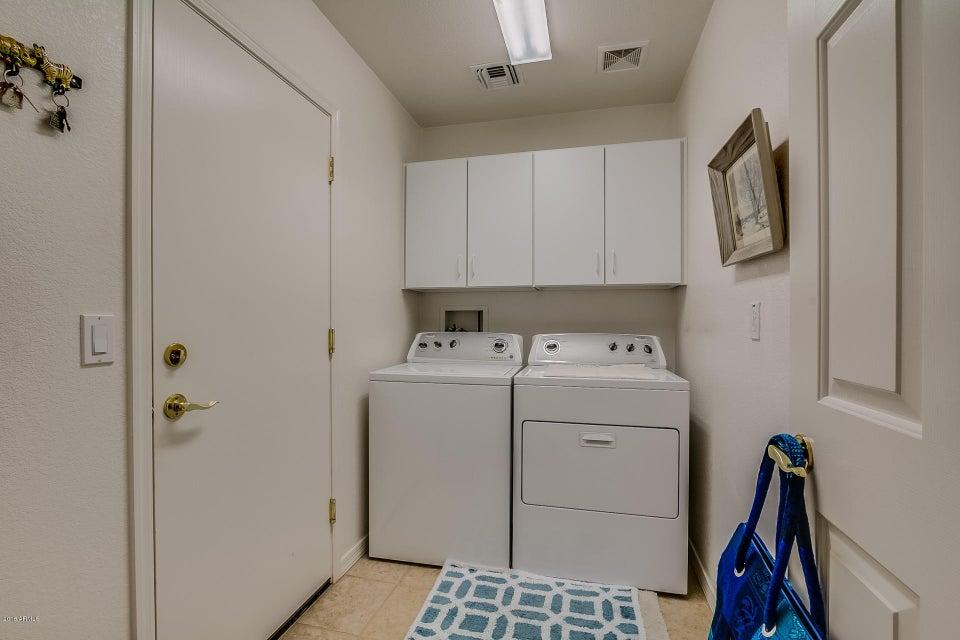 MLS 5755116 3858 E GLENEAGLE Place, Chandler, AZ 85249 Chandler AZ Adult Community