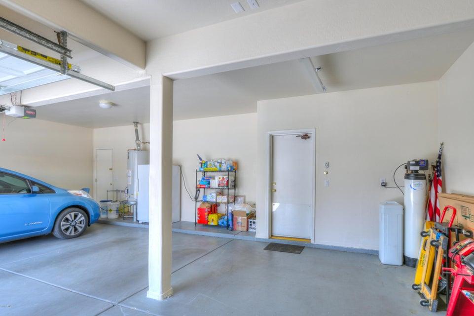 MLS 5753838 2422 S NOLINA Drive, Chandler, AZ 85286 Clemente Ranch
