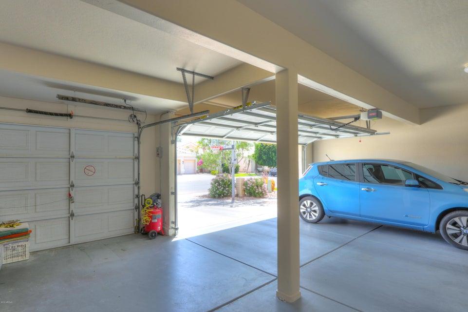 MLS 5753838 2422 S NOLINA Drive, Chandler, AZ 85286 Chandler AZ Clemente Ranch