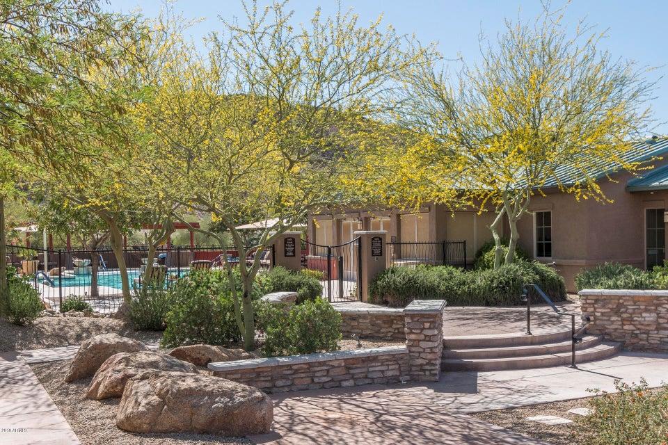 MLS 5754258 30971 N ORANGE BLOSSOM Circle, San Tan Valley, AZ 85143 San Tan Valley AZ Johnson Ranch