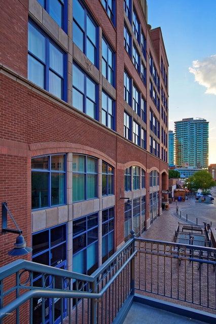 MLS 5754339 21 E 6TH Street Unit 505 Building 21, Tempe, AZ 85281 Tempe AZ Near Light Rail