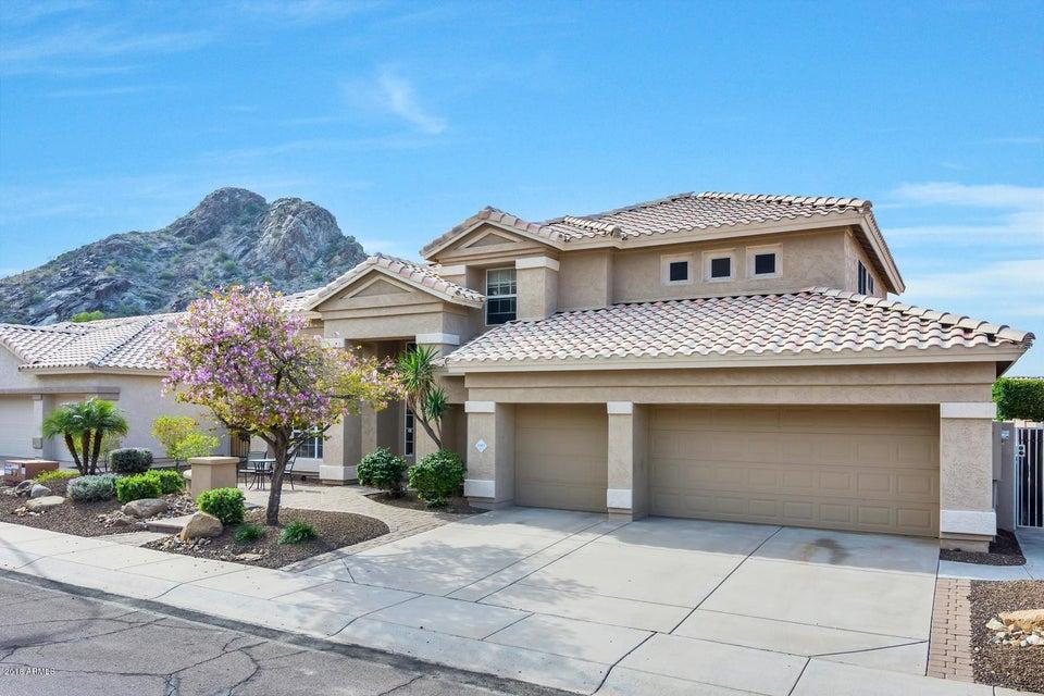 Photo of 1357 E DRY CREEK Road, Phoenix, AZ 85048