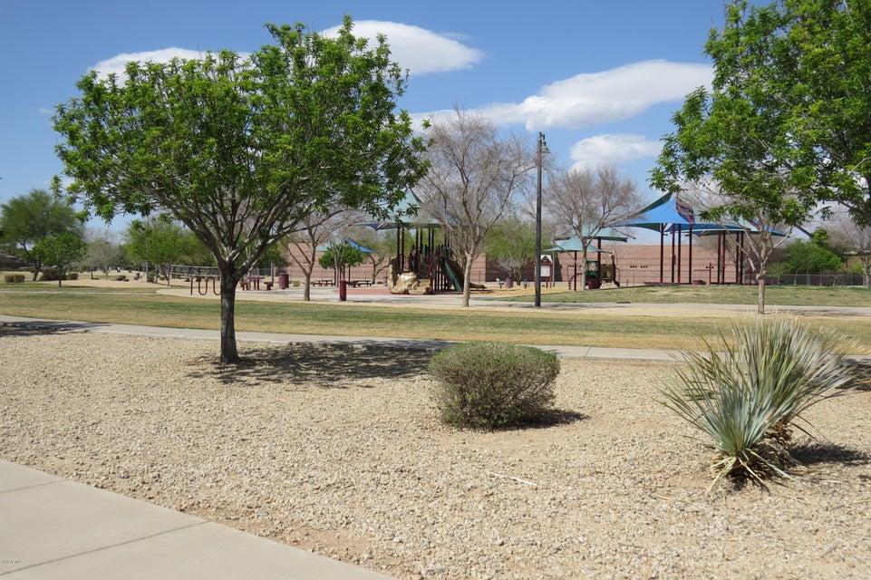 MLS 5753911 2560 S HOLGUIN Way, Chandler, AZ 85286 Chandler AZ Carino Estates