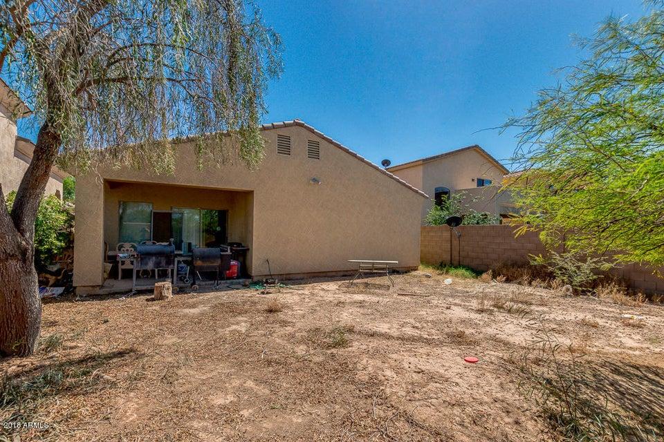 MLS 5754972 7118 W GLOBE Avenue, Phoenix, AZ 85043 Phoenix AZ Sienna Vista
