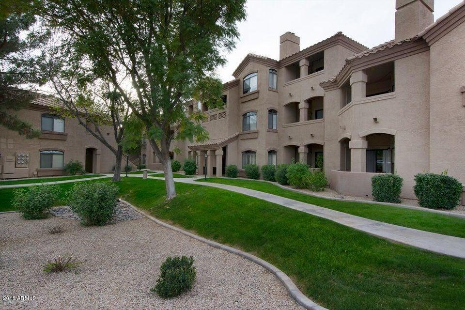 MLS 5754283 15095 N THOMPSON PEAK Parkway Unit 3120, Scottsdale, AZ 85260 Scottsdale AZ Scottsdale Airpark Area