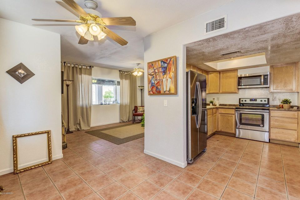 Photo of 123 W 10TH Street, Tempe, AZ 85281