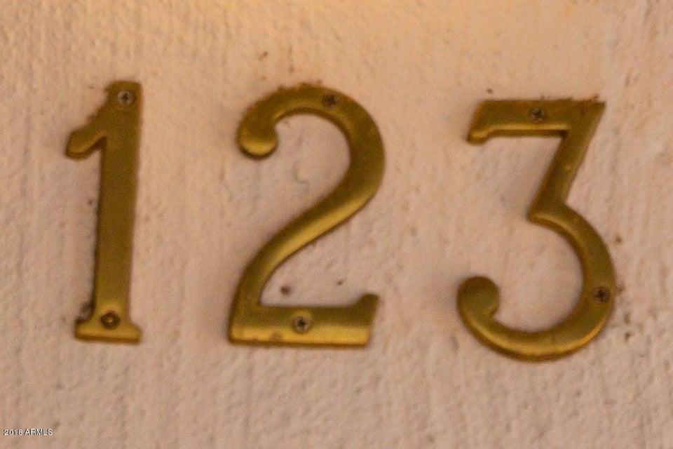 MLS 5754071 123 W 10TH Street, Tempe, AZ Tempe AZ Historic