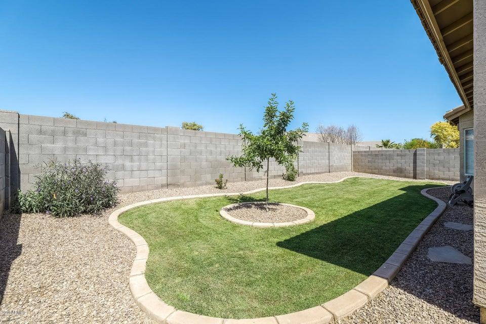 MLS 5753960 3624 S LOBACK Lane, Gilbert, AZ 85297 Gilbert AZ San Tan Ranch