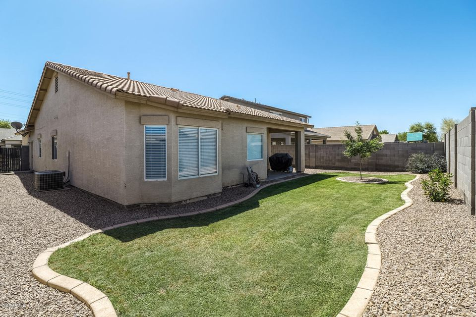 MLS 5753960 3624 S LOBACK Lane, Gilbert, AZ Gilbert AZ San Tan Ranch