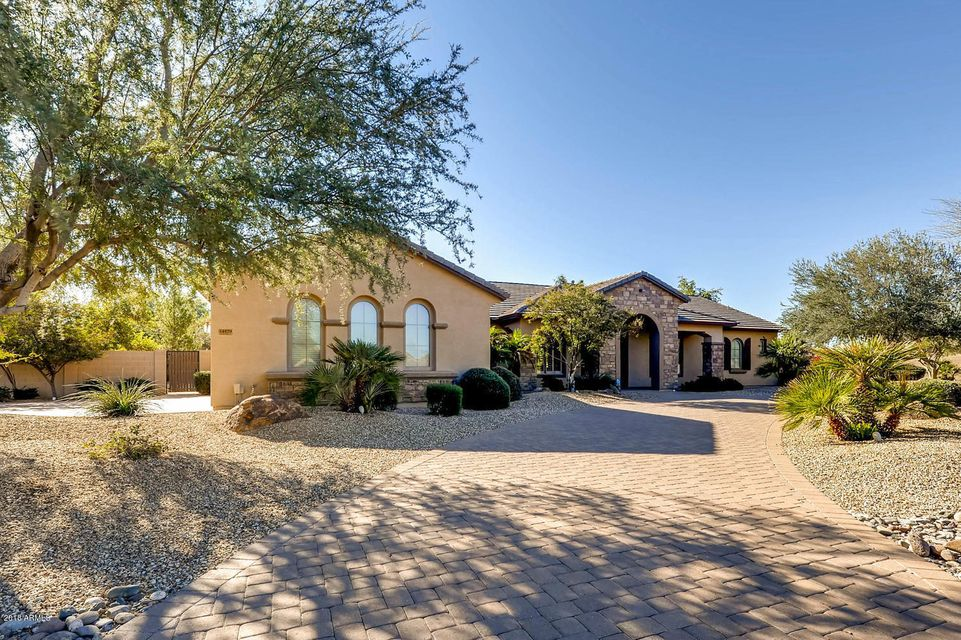 MLS 5753971 14429 W DESERT COVE Road, Surprise, AZ 85379 Surprise Homes for Rent