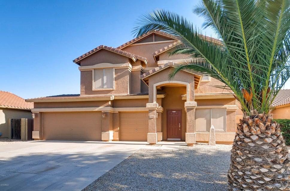MLS 5753996 2945 E SIERRITA Road, San Tan Valley, AZ 85143 San Tan Valley AZ Castlegate