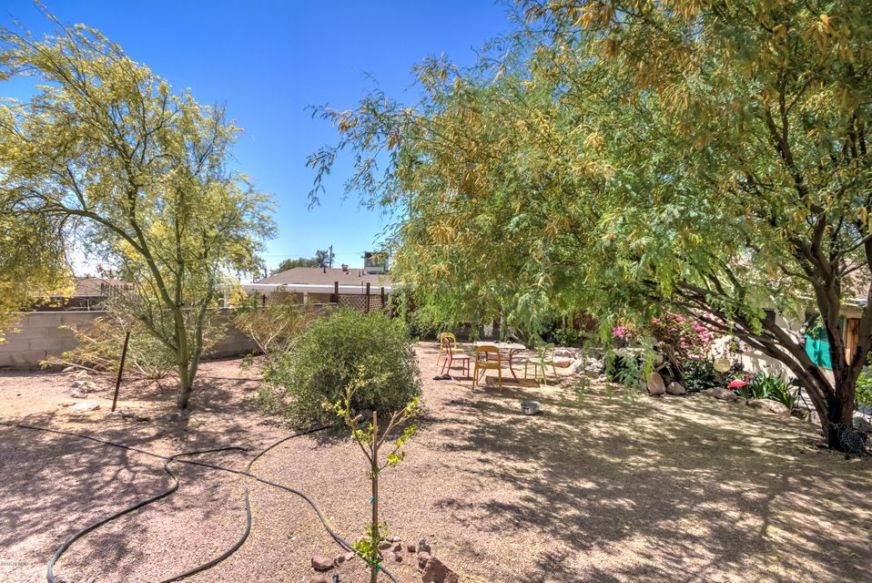 MLS 5754037 1815 N Geronimo Road, Apache Junction, AZ 85119 Apache Junction AZ Four Bedroom