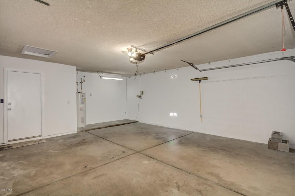 MLS 5754404 939 W MADERO Avenue, Mesa, AZ 85210 Mesa AZ Dobson Ranch