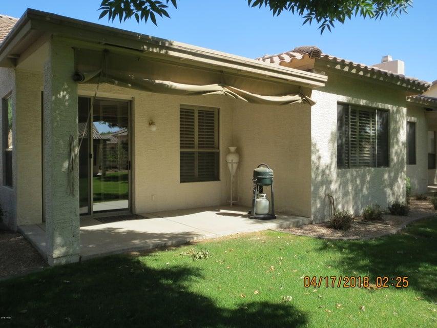 MLS 5752353 23708 S HARMONY Way, Sun Lakes, AZ 85248 Sun Lakes AZ Oakwood