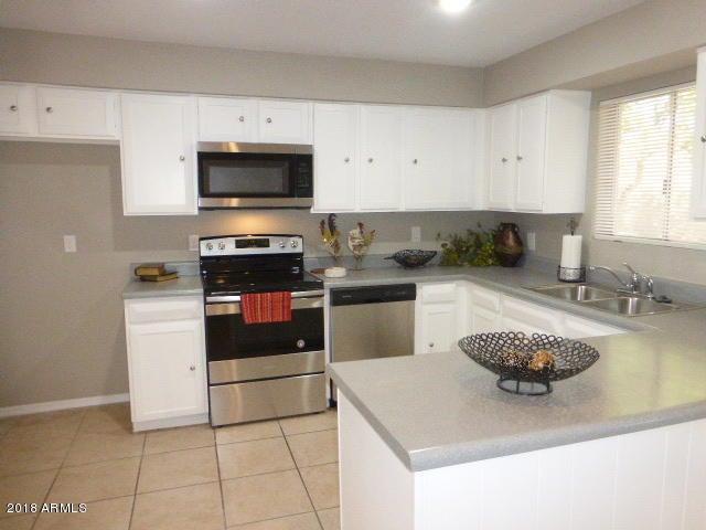 MLS 5754017 5905 W Dailey Street, Glendale, AZ Glendale AZ Private Pool