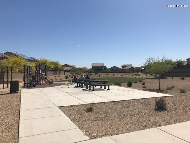 MLS 5754465 13122 W ROWEL Road, Peoria, AZ Peoria AZ Newly Built