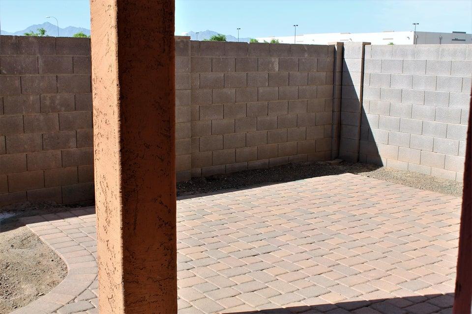 MLS 5754120 8753 W WASHINGTON Street, Tolleson, AZ Tolleson AZ Scenic