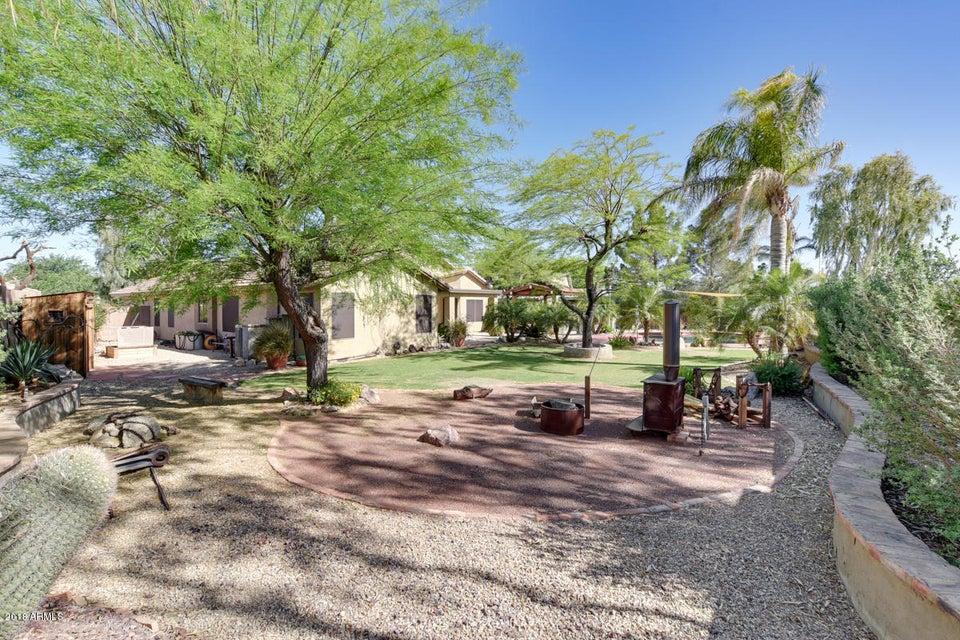 MLS 5754849 732 N 168TH Avenue, Goodyear, AZ 85338 Goodyear AZ Canyon Trails
