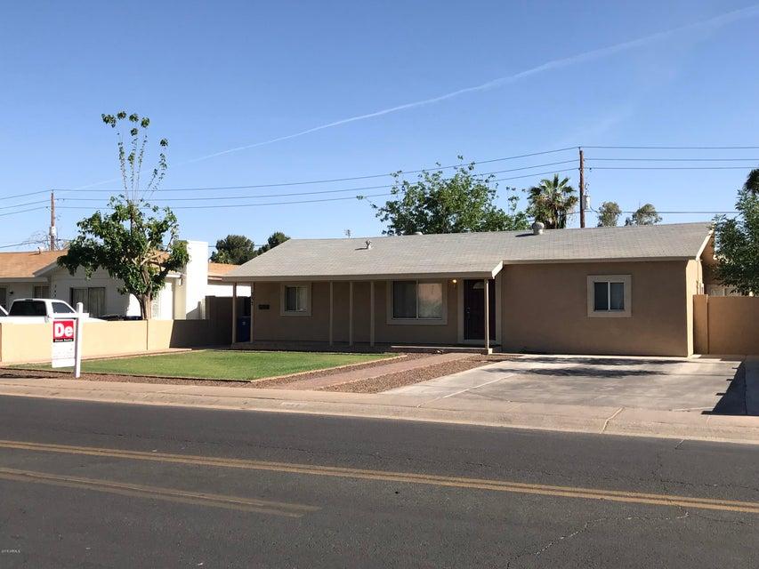Photo of 357 W GALVESTON Street, Chandler, AZ 85225
