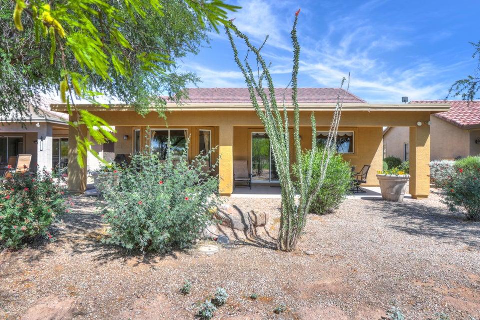 MLS 5754558 2495 E HANCOCK Trail, Casa Grande, AZ Casa Grande AZ Mission Royale