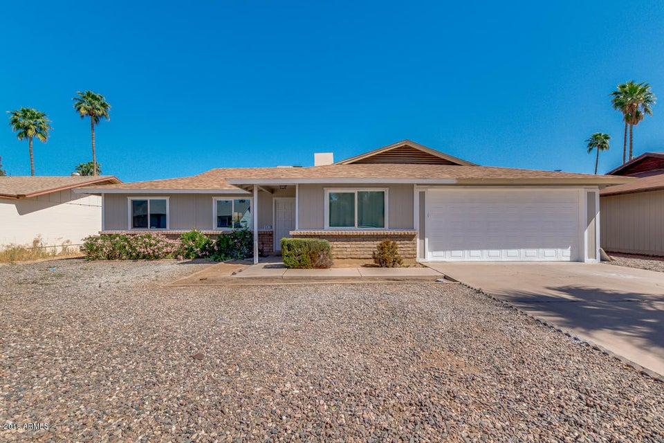 MLS 5754255 682 W GAIL Drive, Chandler, AZ 85225 Chandler AZ College Park