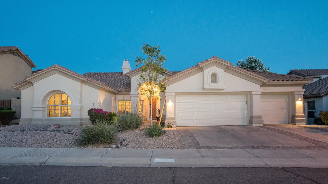Photo of 1325 E DESERT BROOM Way, Phoenix, AZ 85048