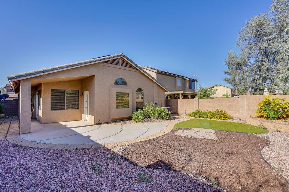 MLS 5754335 12328 W SAN JUAN Avenue, Litchfield Park, AZ 85340 Litchfield Park AZ Wigwam Creek