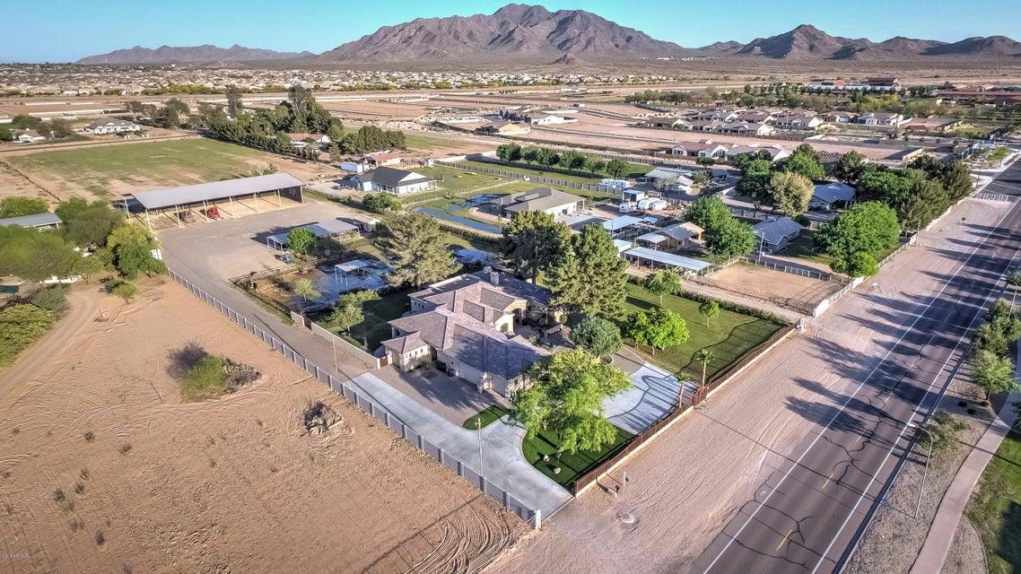 MLS 5754200 25801 S VAL VISTA Drive, Gilbert, AZ Gilbert AZ Scenic
