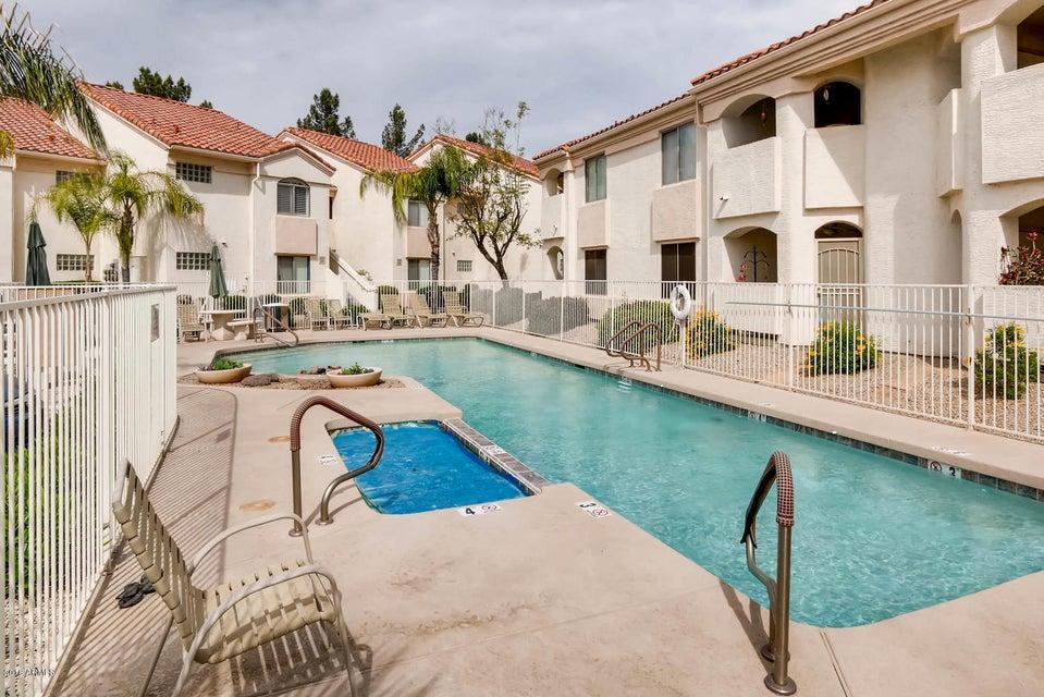 MLS 5754998 5249 E SHEA Boulevard Unit 201, Scottsdale, AZ 85254 Scottsdale AZ Golf