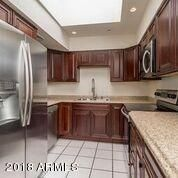 Photo of 1018 E PUEBLO Road, Phoenix, AZ 85020