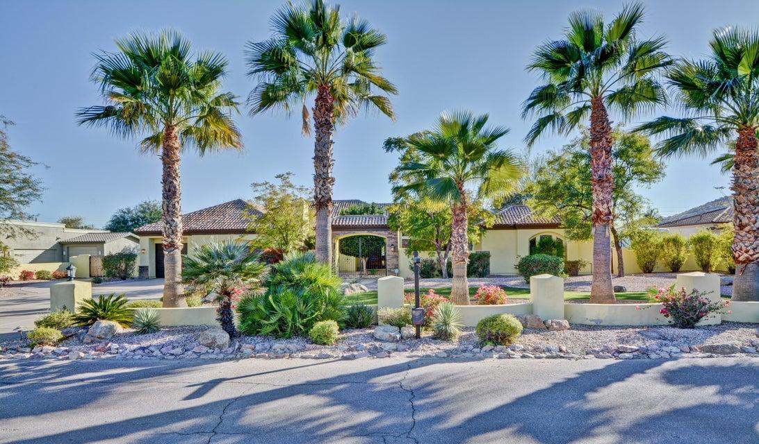MLS 5754246 5017 W Electra Lane, Glendale, AZ 85310 Glendale Homes for Rent