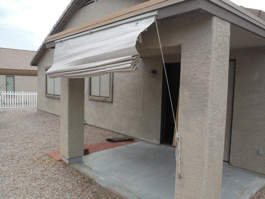 MLS 5752718 2101 S MERIDIAN Road Unit 177, Apache Junction, AZ 85120 Apache Junction AZ Meridian Manor