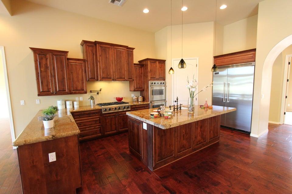 13831 N Coral Gables Drive, Phoenix AZ 85023